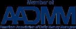AADMM-logo-800px