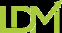LDMgreen